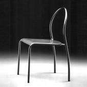 Cadira Basic CROM2