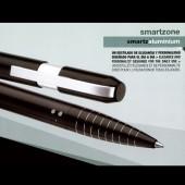 Smartzaluminium INOXCROM